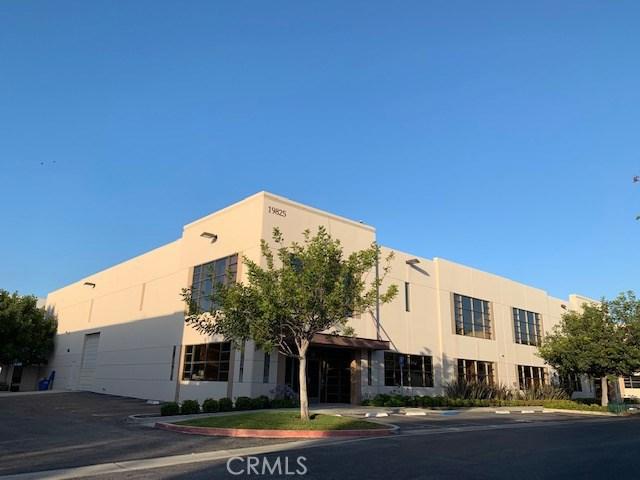 19825 Hamilton Avenue, Torrance, CA 90502