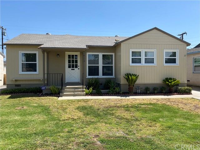 4113 Fairman St, Lakewood, CA 90712 Photo