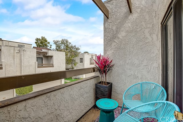 8212 Maureen Drive, Midway City, CA 92655