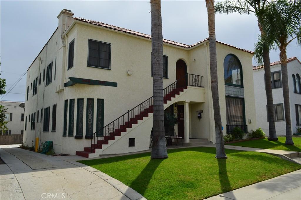 Photo of 1349 W 9th Street, San Pedro, CA 90732