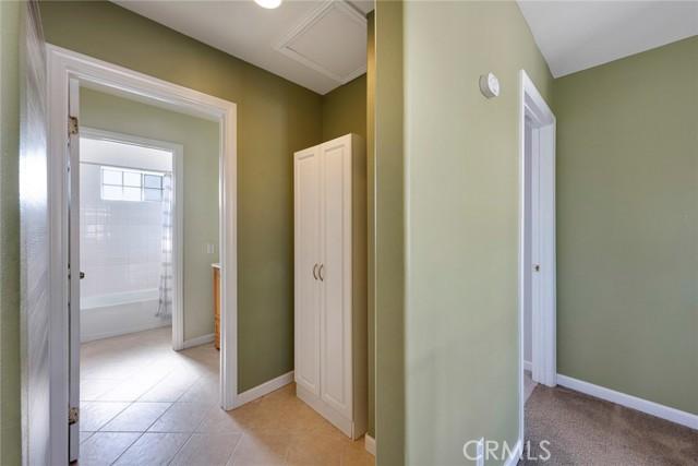 40. 1005 S Woods Avenue Fullerton, CA 92832