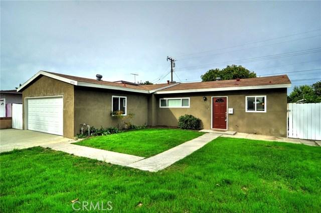 2713 W Hill Avenue, Fullerton, CA 92833