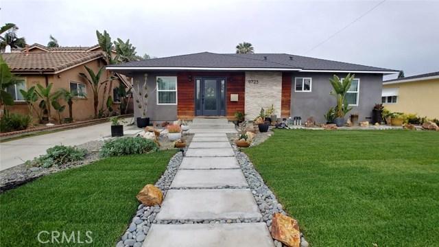 9723 Tristan Drive, Downey, CA 90240