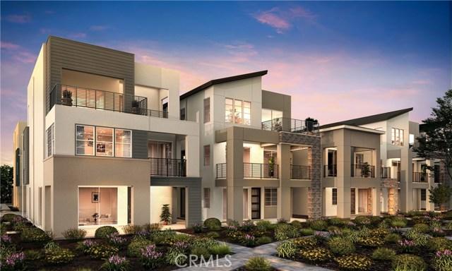 278 Merit, Irvine, CA 92618