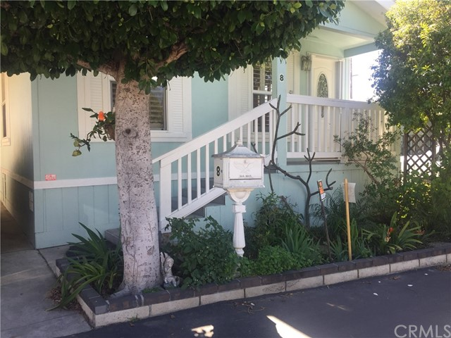 22600 Normandie Avenue 8, Torrance, CA 90502