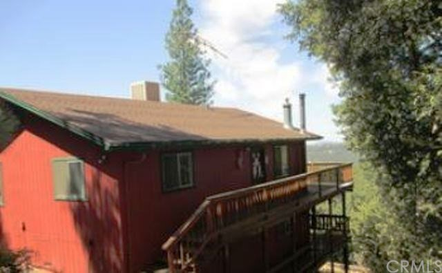 20368 Honey Lane, Outside Area (Inside Ca), CA 95379