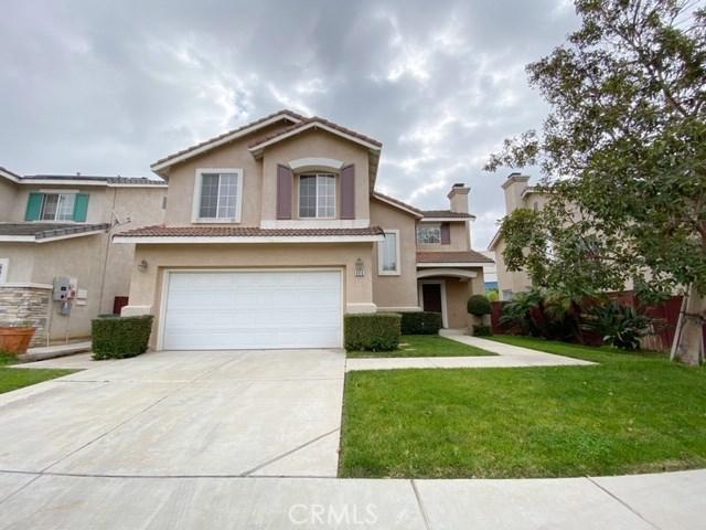 855 Allen Drive, Corona, CA 92879