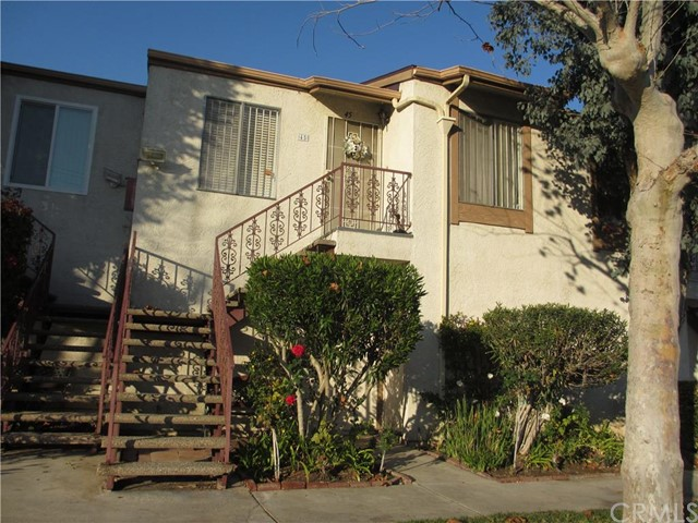 5501 Bohlig Road 45, Los Angeles, CA 90032