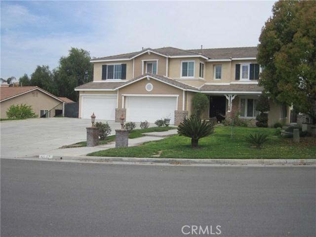11147 Cornerstone Road, Riverside, CA 92503