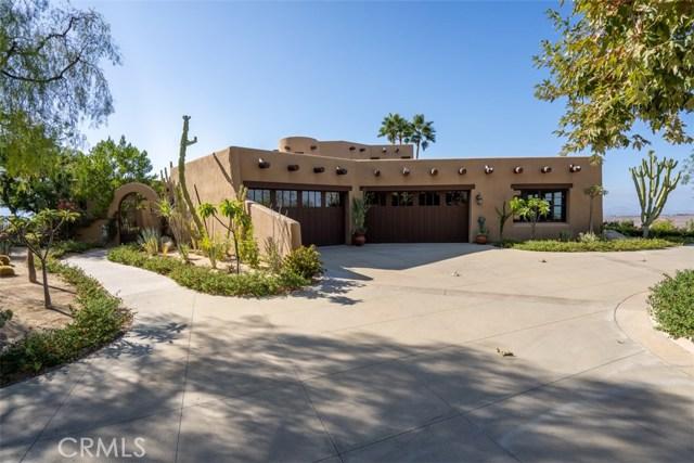 20746 Bentley Dr, Lake Mathews, CA 92570 Photo 3