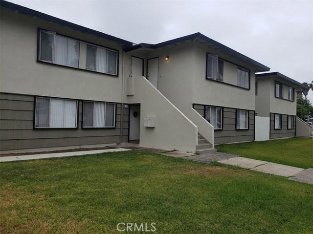 2904 Peppertree Lane, Costa Mesa, CA 92626