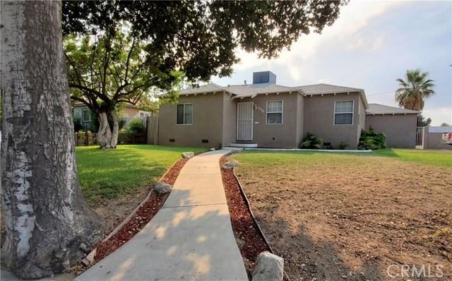 2946 Lincoln Drive, San Bernardino, CA 92405