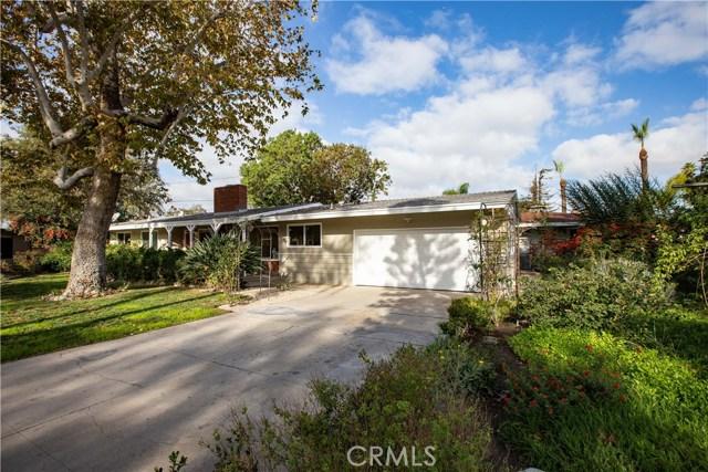 11851 Melody Park Drive, Garden Grove, CA 92840