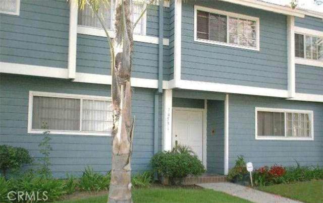 14531 Larch Avenue, Lawndale, CA 90260