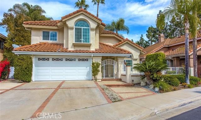 7 Saronna, Irvine, CA 92614 Photo 0