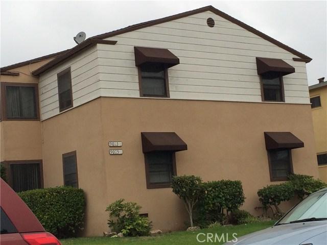 9023 Ramsgate Avenue, Los Angeles, CA 90045