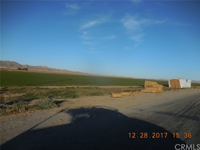 Image 14 For 3540 Lovekin Boulevard