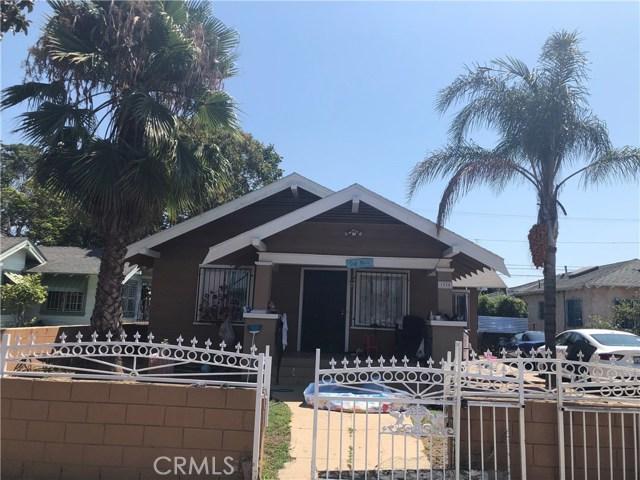 1950 Olive Avenue, Long Beach, CA 90806
