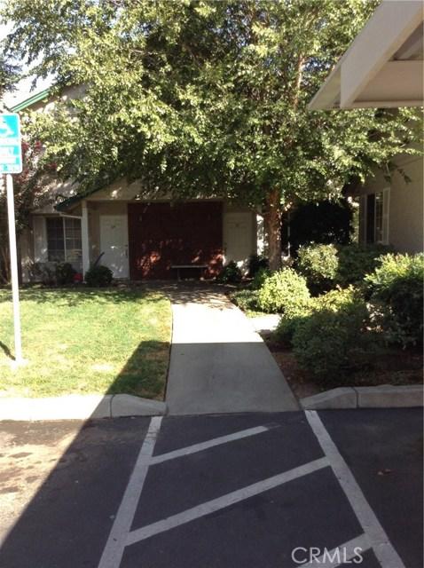 1125 Sheridan Avenue 65, Chico, CA 95926