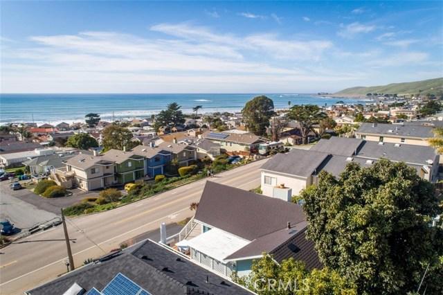 1013 S Ocean Avenue, Cayucos, CA 93430 Photo 22