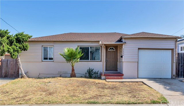 4804 Fir Street, San Diego, CA 92102