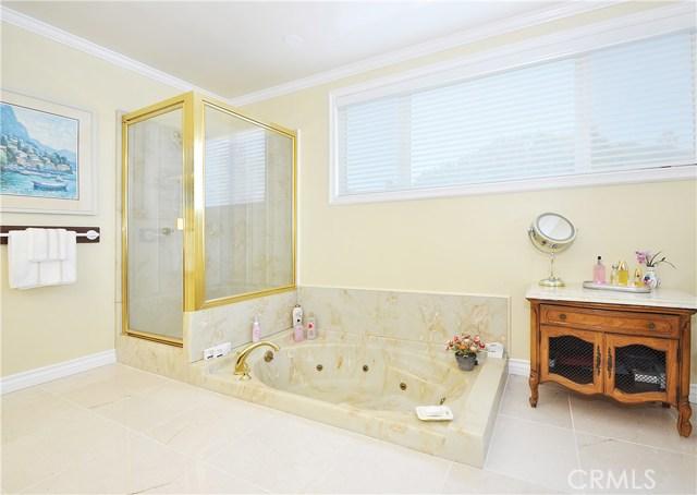 15 Rockinghorse Road, Rancho Palos Verdes, California 90275, 5 Bedrooms Bedrooms, ,3 BathroomsBathrooms,Single family residence,For Sale,Rockinghorse Road,PV19008108