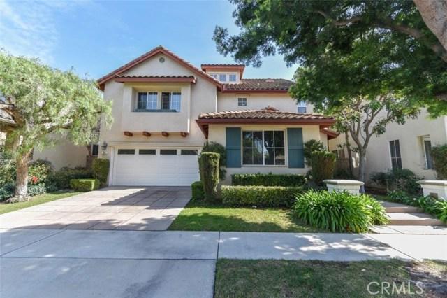 26 Rosenblum, Irvine, CA 92602