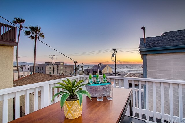132 35th Place, Hermosa Beach, CA 90254