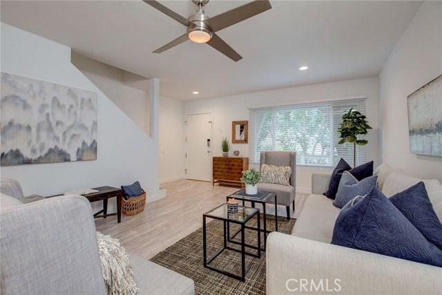8025 Redlands Street, Playa del Rey, California 90293, 2 Bedrooms Bedrooms, ,1 BathroomBathrooms,Condominium,For Sale,Redlands,SB19242375