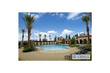 207 Wild Lilac, Irvine, CA 92620 Photo 39