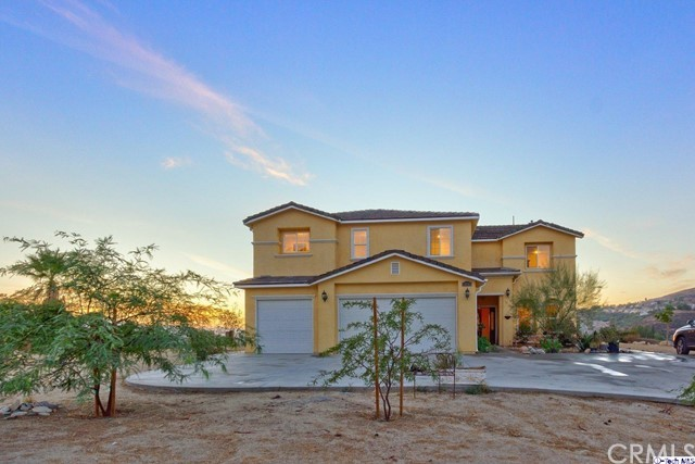 18706 Goodvale Road, Canyon Country, CA 91351