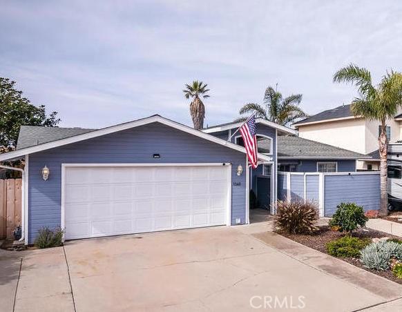 1340 24th Street, Oceano, CA 93445