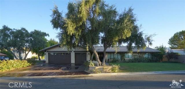 75235 Purple Hills Road, Indian Wells, CA 92210