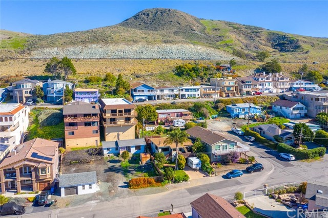 575 Saint Mary Av, Cayucos, CA 93430 Photo 5