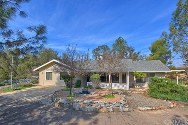 28808 Deep Forest Court, Coarsegold, CA 93614