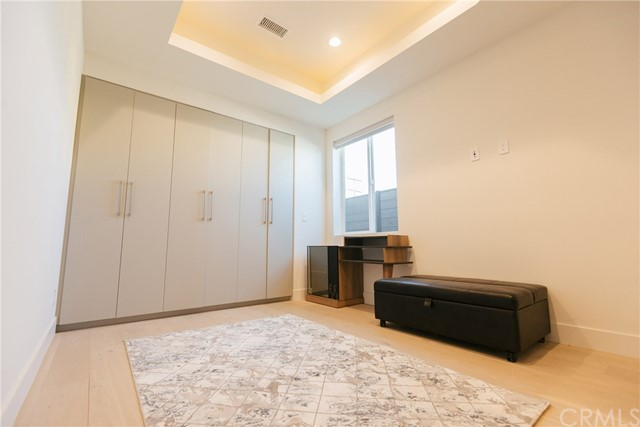 1758 Dixon, Redondo Beach, California 90278, 3 Bedrooms Bedrooms, ,4 BathroomsBathrooms,For Sale,Dixon,SB20213630