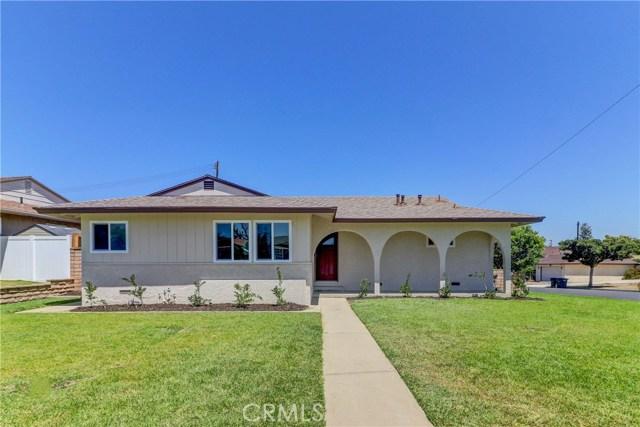 14719 Excelsior Drive, La Mirada, CA 90638