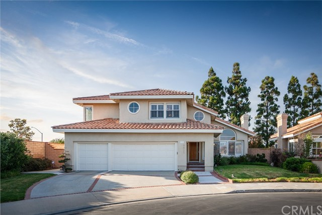 9021 Belcaro Drive, Huntington Beach, CA 92646