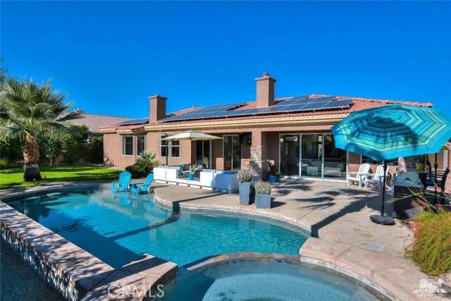 74141 Windflower Court, Palm Desert, CA 92211