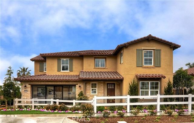10068 Goldenrod Court, Rancho Cucamonga, CA 91701