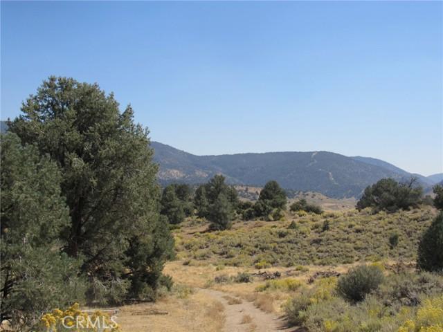 16530 Lockwood Valley Rd, Frazier Park, CA 93225 Photo 5