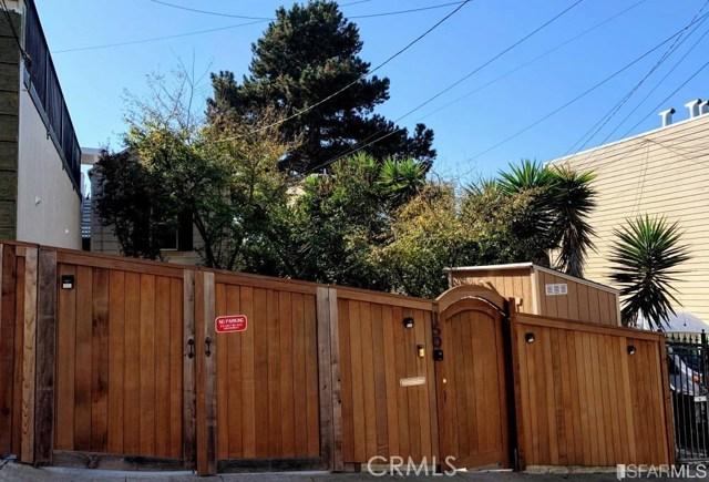 150 Kingston St, San Francisco, CA 94110 Photo 13