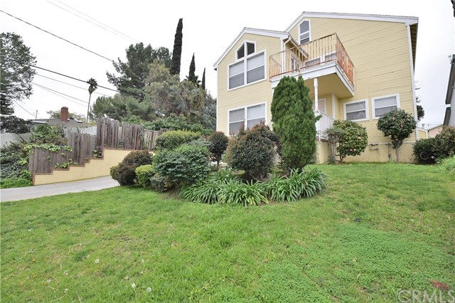 26417 Athena Avenue, Harbor City, CA 90710
