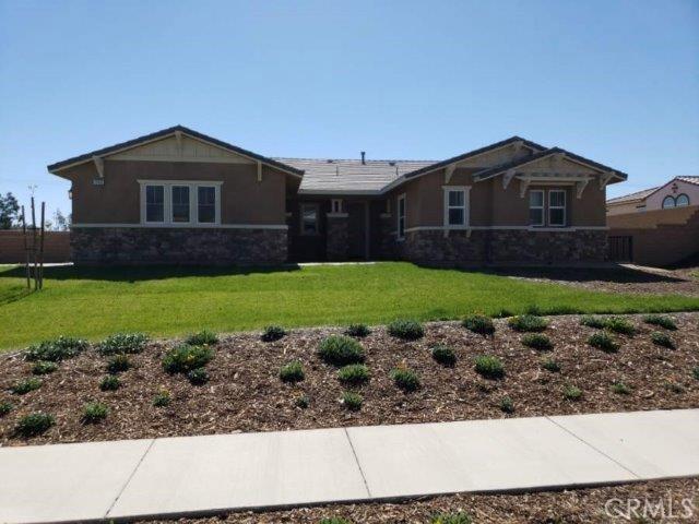 13455 Copley Drive, Rancho Cucamonga, CA 91739