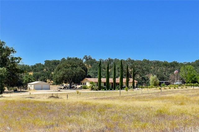 68180 Jolon Road, Lockwood, CA 93932