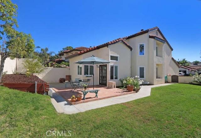 Photo of 1388 Felipe #2, San Clemente, CA 92673