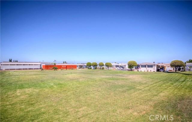 1065 Lomita Bl, Harbor City, CA 90710 Photo 33