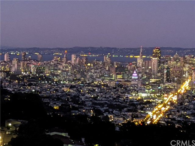 74 Crestline Dr, San Francisco, CA 94131 Photo 18
