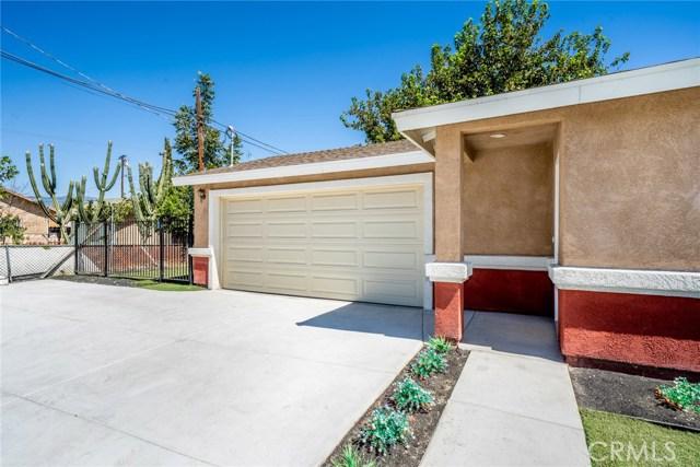 1348 W Mill Street, San Bernardino, CA 92410