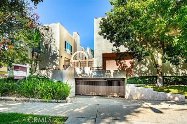 228 Monterey Rd, South Pasadena, CA 91030 Photo